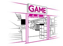 bdd28b8993507 Encuentra tu tienda más cercana y reserva tu producto